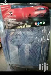 7 Seater Clear Car Floor Mats, Free Delivery Within Nairobi Cbd | Vehicle Parts & Accessories for sale in Nairobi, Nairobi Central