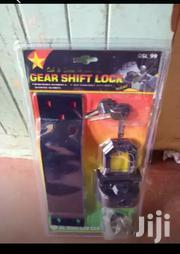 Brand New Gear Lock System, Free Delivery Within Nairobi Cbd | Vehicle Parts & Accessories for sale in Nairobi, Nairobi Central
