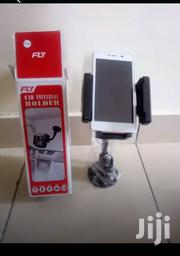 Brand New Car Phone Holder, Free Delivery Within Nairobi Cbd | Vehicle Parts & Accessories for sale in Nairobi, Nairobi Central