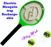 Electric Mosquito Swatter Killer From 350 | Home Accessories for sale in Nairobi, Nairobi Central