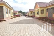 Affordable 3 Bedroom Bungalows at Joska (Under-Costruction) | Houses & Apartments For Sale for sale in Nairobi, Nairobi Central