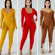 Selling Ladies Fancy Clothes | Clothing for sale in Nairobi, Ngara