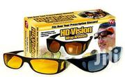 Driving HD Sunglasses | Clothing Accessories for sale in Nairobi, Nairobi Central