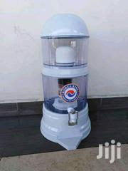 Table Top Water Purifier | Kitchen Appliances for sale in Nairobi, Nairobi Central