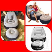 Inflatable Seats | Furniture for sale in Nairobi, Kahawa