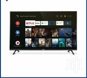"""TCL Android TV 40""""   TV & DVD Equipment for sale in Nairobi, Nairobi Central"""