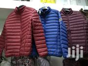 Down Packable Jackets | Clothing for sale in Nairobi, Woodley/Kenyatta Golf Course