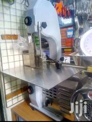 Bone Saw Machines | Restaurant & Catering Equipment for sale in Nairobi, Nairobi Central