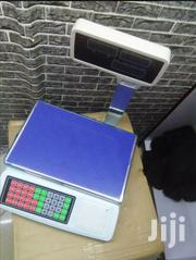 Table Weighing Scales | Store Equipment for sale in Nairobi, Nairobi Central