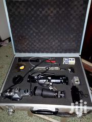 Antique Camera Kit | Cameras, Video Cameras & Accessories for sale in Mombasa, Majengo