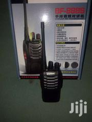 Two Way Radio Call | Manufacturing Equipment for sale in Nairobi, Nairobi Central