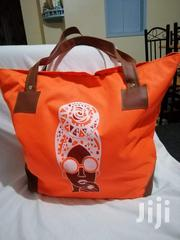 Queen Bags | Bags for sale in Nairobi, Kasarani