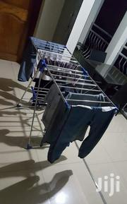 Foldable Outdoor Hanger | Home Appliances for sale in Nairobi, Nairobi Central