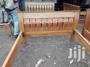 Double Deca Beds | Children's Furniture for sale in Nairobi, Pangani