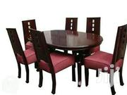 Dining Table | Furniture for sale in Nairobi, Pangani