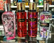 Body Spray | Fragrance for sale in Nairobi, Nairobi Central