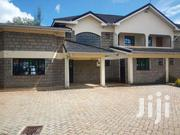 Maisonette + Servants Quarters To Let, Membly Off Thika Superhighway | Houses & Apartments For Rent for sale in Nairobi, Kahawa West