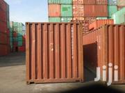 40fts Containers For Sale | Building Materials for sale in Nairobi, Eastleigh North