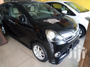 Daihatsu Mira 2012 Black | Cars for sale in Mombasa, Majengo