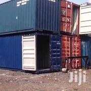 40fts Containers For Sale | Manufacturing Equipment for sale in Nairobi, Pangani