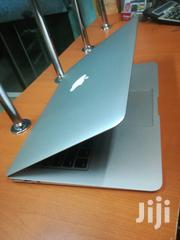 Macbook Air(Mid 2015), 13'',128gb SSD, Core I5, 8gb Ram | Laptops & Computers for sale in Nairobi, Nairobi Central