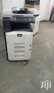 Kyocera Km 2560 Photocopier Machines | Computer Accessories  for sale in Nairobi, Nairobi Central