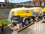 Compressor | Manufacturing Materials & Tools for sale in Nairobi, Nairobi South