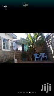 3 Bedroom House Kayole Junction | Houses & Apartments For Sale for sale in Nairobi, Komarock