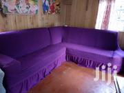 Seat Covers | Furniture for sale in Nairobi, Nairobi Central