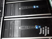 Hp Full Tower 500gb Hdd Coi5 4gb Ram | Computer Hardware for sale in Nairobi, Nairobi Central