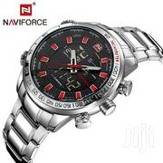 Naviforce Sbr 9093 | Watches for sale in Nairobi, Nairobi Central