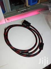 Dvi to Hdmi Cable | TV & DVD Equipment for sale in Nairobi, Nairobi Central