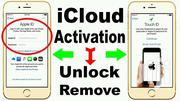 Icloud Removal And Network Bypass | Computer & IT Services for sale in Nairobi, Kasarani