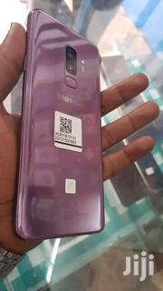 Samsung S9 Plus 64gb And 128gb | Mobile Phones for sale in Mombasa, Majengo