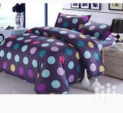 King Size Cotton Duvets | Home Accessories for sale in Nairobi, Nairobi Central