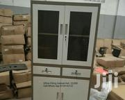 Office Filling Cabinet | Furniture for sale in Nairobi, Nairobi Central