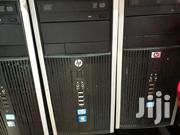 Hp Mini Tower 500gb Hdd Coi3 4gb Ram | Computer Hardware for sale in Nairobi, Nairobi Central