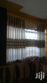 High Quality Curtains | Home Accessories for sale in Nairobi, Kasarani