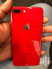 Apple iPhone 8 Plus Red 256 GB | Mobile Phones for sale in Nairobi, Nairobi West
