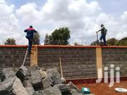 Secugen Perimeter Fencing | Building & Trades Services for sale in Nakuru, Soin (Rongai)