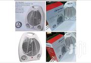 Sterling Fan Room Heater | Home Appliances for sale in Nairobi, Nairobi Central
