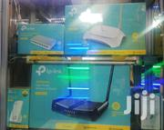 Tp-link Router | Networking Products for sale in Nairobi, Nairobi Central