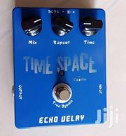 Guitar Effect Pedal Caline Digital Delay | Musical Instruments for sale in Mombasa, Shanzu