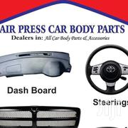 Ex Japan Car Body Parts Available | Vehicle Parts & Accessories for sale in Nairobi, Nairobi Central