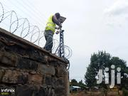 Phamways Fence Security Installers | Building & Trades Services for sale in Nakuru, Lanet/Umoja