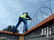 Team Fence Security Installers | Building & Trades Services for sale in Nakuru, Lanet/Umoja