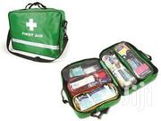Fully Stocked First Aid Kit | Medical Equipment for sale in Nairobi, Ngara