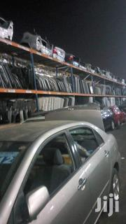 Ex Japan Car Body Parts,Stocked | Vehicle Parts & Accessories for sale in Nairobi, Nairobi Central
