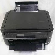 Epson EP 703 a Photo Printer Similar to Px 660 | Computer Accessories  for sale in Nairobi, Nairobi Central