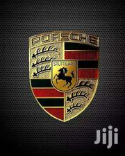 Porsche Parts New Or Used | Vehicle Parts & Accessories for sale in Nairobi, Nairobi Central